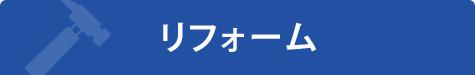 imagetop03