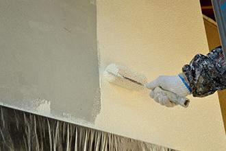 屋根塗装のポイント