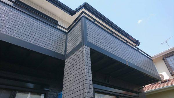 福岡県 デザイン塗装
