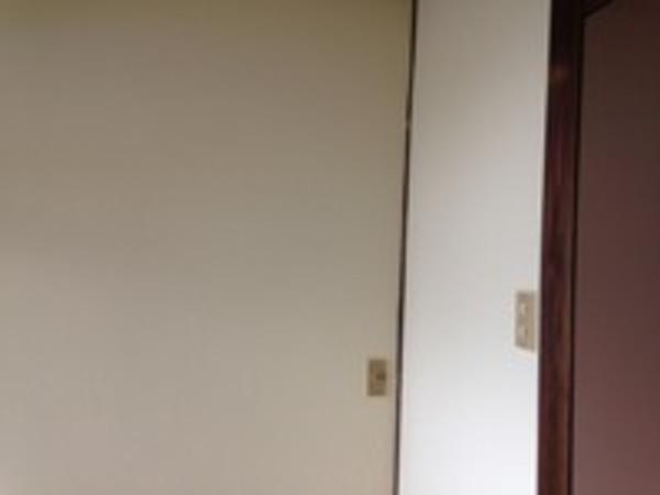 福岡県筑後市 ジュラク塗装工事